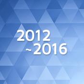 2012~2015